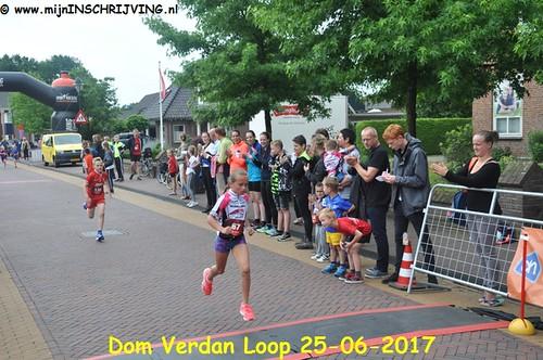 DomVerdan_25_06_2017_0511