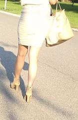Street feet (669) (♠I Love Feet & Shoes♠) Tags: street sexy feet lingerie tights heels highheels sandali scarpe piedi sandals shoes chaussures pieds sandales schuhe sandalen füse ноги сандалий ботинок туфля pie zapatillas sandalias pés πόδια sapatos παπούτσια sandálias σανδάλια calcanhares каблуки mules huf hoof casco οπλή копыто stockings bas strümpfe medias meias κάλτσεσ чулки sabot pantyhose