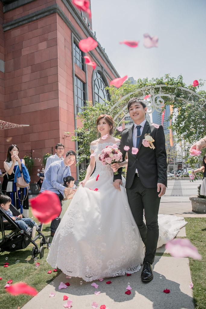 039維多麗亞 婚攝