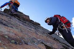 DSC08865.jpg (Henri Eccher) Tags: potd:country=fr italie arbolle pointegarin montagne alpinisme cogne