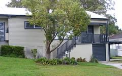 2b Lilian Street, Glendale NSW