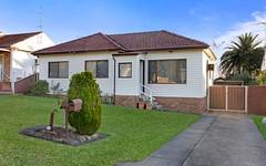 8 Marnpar Road, Seven Hills NSW