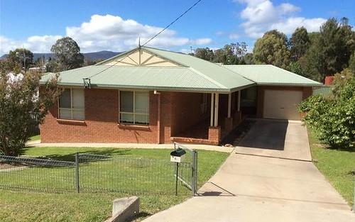 6 Cudgegong Street, Rylstone NSW