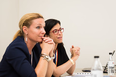 Workplace Pride 2017 International Conference - Low Res Files-138