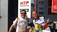 With, TJ Rizzo, Rust-oleum, Top Fuel, Dragster, 2017, NHRA, Nationals, at, Route 66, drag way, 7/8/2017, with my son, Freddie, and my son in law, Dimitri, Fred Weichmann, (Picture Proof Autographs) Tags: with tjrizzo rustoleum topfuel dragster 2017 nhra nationals route66 dragway 782017 withmyson freddie andmysoninlaw dimitri fredweichmann nhranationals2017route66dragstripdragwaydragsterddragsterstopfuelfunnycarprostockhotwheelstommcewinnmongoosepapajohnspapajohnspizza