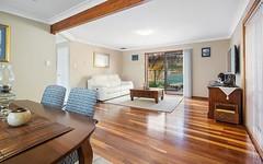 17 Shearwater Avenue, Woronora Heights NSW