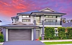 8 Bravo Ave, Middleton Grange NSW