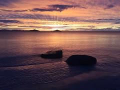 From Necker Island (jeany777) Tags: neckerisland richard branson richardbranson tail mermaid auction