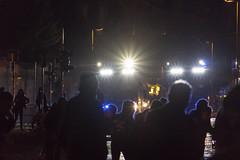 G20 Hamburg: Schanzenviertel #36 (dustin.hackert) Tags: g20 hamburg krawalle nog20 polizei roteflora sek schanze schanzenviertel schulterblatt schwarzerblock tränengas vandalismus wasserwerfer