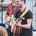 Mitchell Schimnowski - Canada Day - Photo by Jenny Ramone (12)