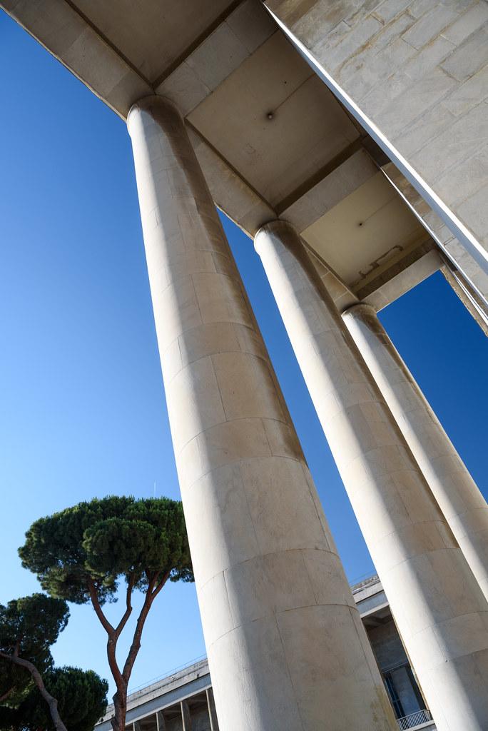 italian rationalism essay