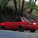 Toyota Corolla 1.3 XL 1990