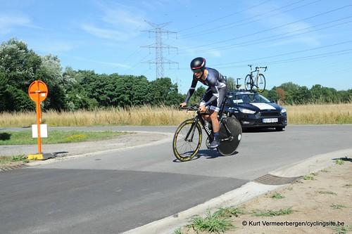 TT vierdaagse kontich 2017 (381)
