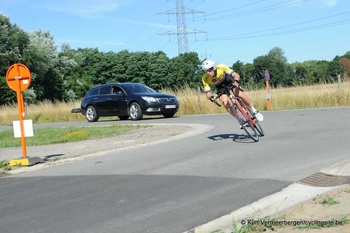 TT vierdaagse kontich 2017 (456)