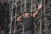 PROPHETS OF RAGE @ Firenze 2017 @ 5D3_1782 (hanktattoo) Tags: prophets of rage firenzerock firenze 25th june 2017 hip hop crossover metal rap soul rock roll concert show gig spettacolo against the machine cypress hill public enemy chuck d tom morello dj lord tim commerford brad wilk