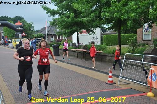 DomVerdan_25_06_2017_0410