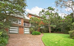 12 Cobb Street, Frenchs Forest NSW