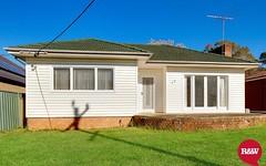 72 Hobart Street, St Marys NSW