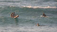 SAM_1925 (axanthoaxantho) Tags: sport griechenland greece ikaria messakti wavesurfing