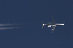 YR-KFB (paw-mor) Tags: rnav rnavspotting polishrnav spotting extremespotting contrailspotting jet airliner aviation aircraft carpatair fokker f100 yrkfb airbaltic bti bti224 bt224