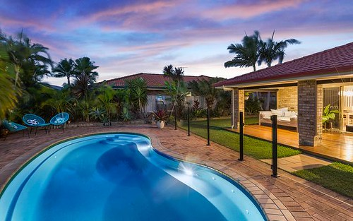 130 Overall Dr, Pottsville NSW 2489