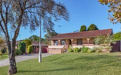 20 Kitson Place, Minto NSW