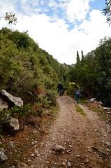 Gonies Village - Χωριό Γωνιές (6)
