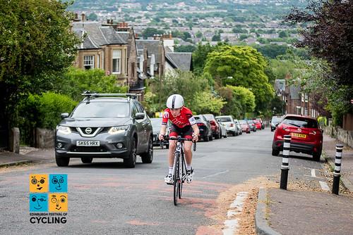 King of Kaimes Hill Climb 2017 - Wed 14 June 2017 - Corstorphine, Edinburgh (photographer Andy Catlin www.andycatlin.com) -3023