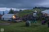 IMG_2167 (daniluethi.ch) Tags: openairklewenalp beckenried klewenalp nidwalden country kunz