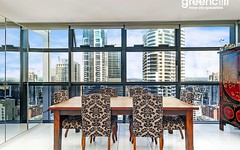 3907/101 Bathurst St, Sydney NSW