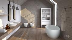 sanitaire-baignoire-37