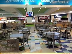Coquitlam Centre (TheTransitCamera) Tags: coquitlamcentre mall shopping indoor retail coquitlam bc britishcolumbia city urban suburb region