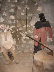 IMG_0196 (Litteralis) Tags: mukachevo ukraine fortress