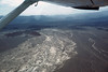 DSC03470(1) (Julia Malm) Tags: peru nasca nazca lines world heritage ancient culture flying airplane travel sightseeing tourist tourism desert nature incredible sony a6000 alfa