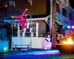 Jamaica_145 (allen ramlow) Tags: montego bay jamaica night life after dark sony a6500