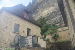 Le Roque Gageac 14 Jun 17 -17 (clowesey) Tags: la roque gageac dordogne france laroquegageac