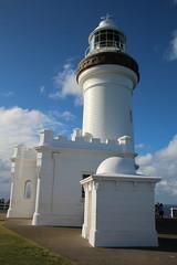 IMG_4107 (mudsharkalex) Tags: australia newsouthwales byronbay byronbaynsw capebyron capebyronlight capebyronlighthouse lighthouse faro