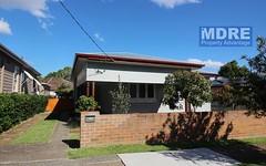 9 Werribi Street east, Mayfield West NSW