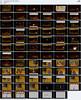 28. Let s Play Paper Mario Part 27b  ...To Your Heart - YouTube.mp4 (anjinska) Tags: batman9502 images thumbnails n64 letsplay