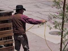 P5280582 (photos-by-sherm) Tags: calico ghost town san bernadino california ca desert mining mines history saloons gunfight museum spring