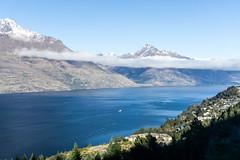 DSC00677_ (Tamos42) Tags: ben lomond benlomond gondola queenstown newzealand new zealand nouvellezélande nouvelle zélande