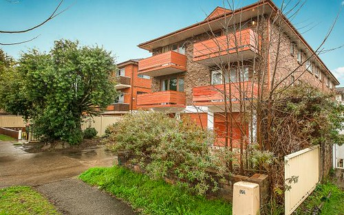 1/4 Clifford Avenue, Canley Vale NSW 2166