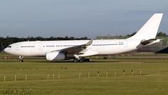 Jet2 CS-TFZ A330-243 EGCC 08.07.2017 (airplanes_uk) Tags: 08072017 a330 airbus aviation cstfz egcc jet2 man manchesterairport planes saturday
