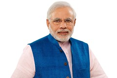 World Leader Narendra Modi Exclusive 100 Rare Hd Photos Set-1 (19)