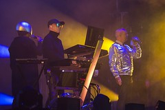 "Pet Shop Boys - Cruilla 2017 - Sabado - 5 - M63C7310 • <a style=""font-size:0.8em;"" href=""http://www.flickr.com/photos/10290099@N07/35664465442/"" target=""_blank"">View on Flickr</a>"