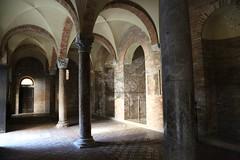 Bologna_Santo Stefano47