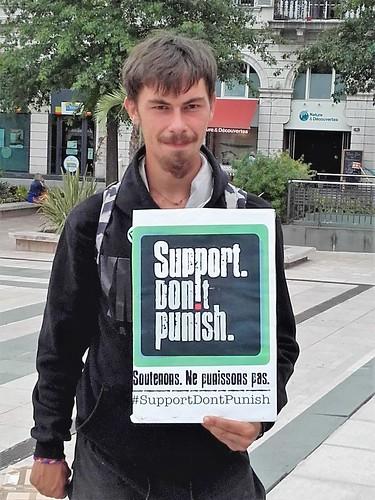 SDP Pau (7)