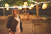 Camille in Paris (Jérôme MAZOUILLER) Tags: gorgeous femme woman portraiture portrait dof nikon d600 colors beauty belle cute beautiful beautifull 70200 nature lumiere naturelle natural light bokeh fille girl outdoors outdoor people france model fashion mignonne jolie magnifique sublime smart sexy street tag shooting shapley camera modelo emotion hermosa lindo mode