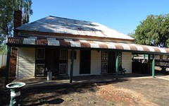 46 Lachlan Street, Bogan Gate NSW