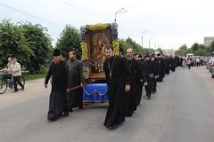 Хресна хода Калинівка (43)